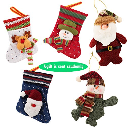 PlusSanta Swing Long Xmas Print Dress Christmas Snow Man Meaneor 1 Top Sleeves Gifts Flared xfqCwURU