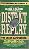 Distant Replay, Jerry Kramer, 0515087629