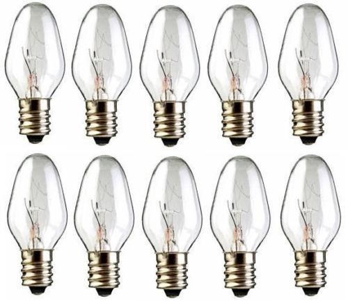 box-of-10-15w-120v-bulbs-for-scentsy-plug-in-warmer-wax-diffuser