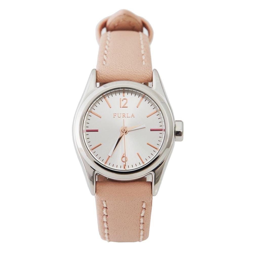81242d5ed3c5 Amazon   [フルラ] FURLA 腕時計 R4251101508 EVA (25mm) レディース [並行輸入品]   並行輸入品・逆輸入品 ・中古品(レディース)   腕時計 通販
