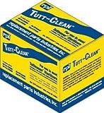 RPI TUTT-CLEAN Sterilizer Cleaner TUC094