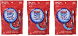 Colgate Max Fresh Wisp Disposable Travel Toothbrush, Peppermint, laGhpq 72 Count