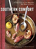 Southern Comfort, Allison Vines-Rushing and Slade Rushing, 1607742624