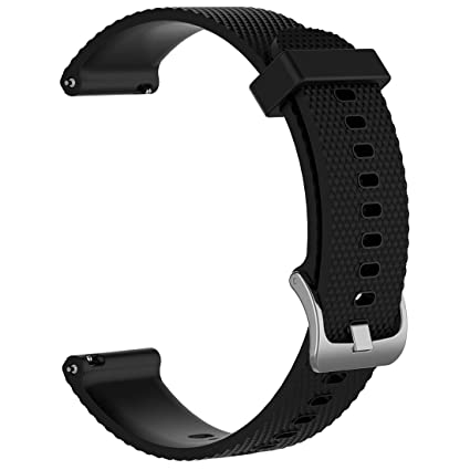Amazon.com: Compatible for Polar Vantage M Smart Watch ...
