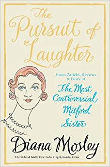 the pursuit of laughter essays reviews and diary amazon co uk the pursuit of laughter essays reviews and diary