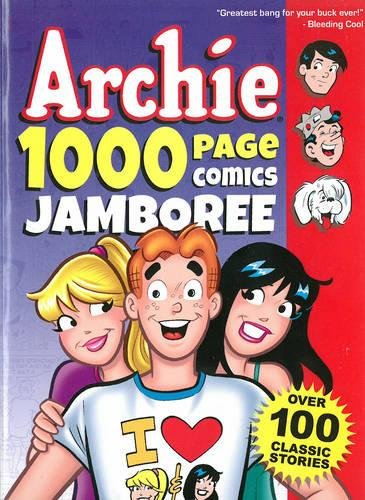 1000 pages - 7