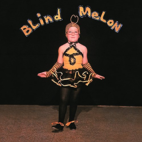Melon - Blind Melon - Zortam Music
