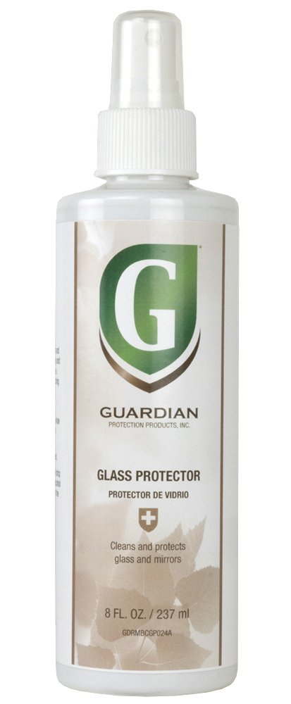 Guardian Glass Protector - 8 oz