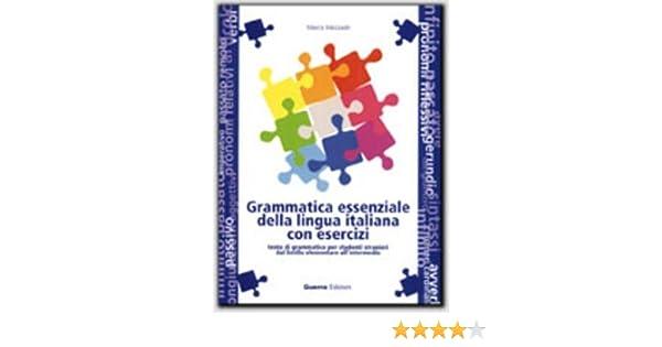 win mix gratis lingua italiana