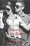 Always in my Heart (The Subzero Series Book 2)