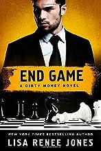 End Game: A Dirty Money Novel