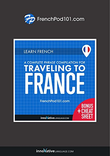 Ebook french language learning
