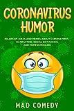 Coronavirus Humor: Hilarious Jokes and Memes