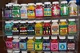 39 Again Candy Pills