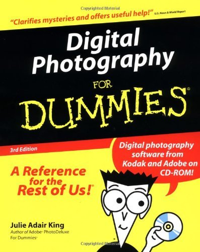 electronics for dummies 3rd edition pdf