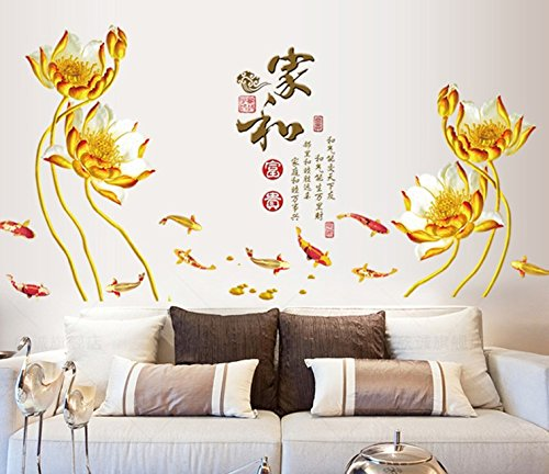 China wind/living/upscale/decoration/remove/transparent membrane/wall stickers/paintings , 6090 Christmas Halloween (Upscale Halloween Decor)