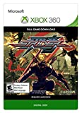 Strider - Xbox 360 Digital Code