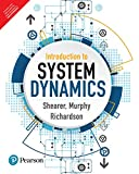 img - for Introduction To Systems Dynamic book / textbook / text book
