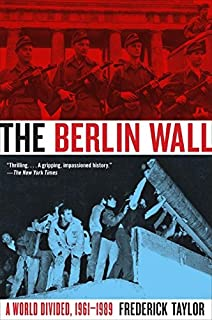 com berlin now the city after the wall  the berlin wall a world divided 1961 1989
