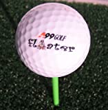 A99 Floating Golf Ball Floater Float Water Range