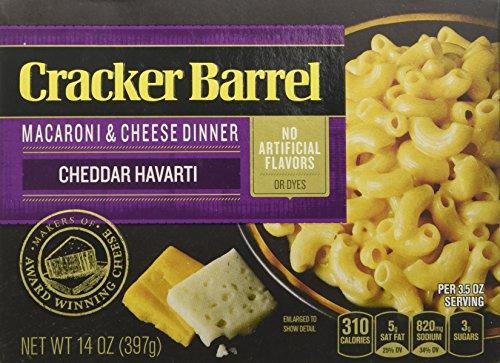 cracker-barrel-macaroni-and-cheese-sharp-cheddar-havarti-14-ounce