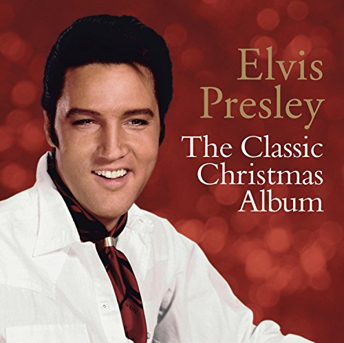 Elvis Presley - Christmas Memories From Elvis & Alabama - Zortam Music