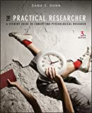 The Practical Researcher 3rd Edition