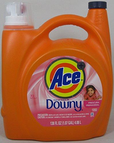 Ace Liquid - 1