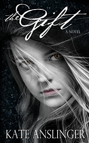 The Gift by Kate  Anslinger ebook