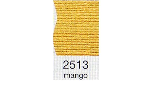 each Madeira No 4 Cotona Machine Embroidery Thread 100m 1566
