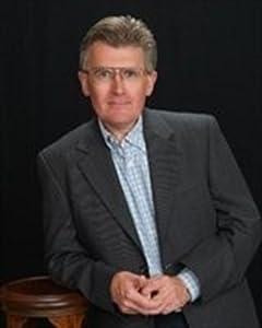 Christopher Andersen
