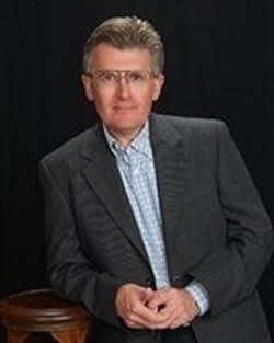 Christopher P. Andersen