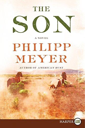 The Son pdf epub