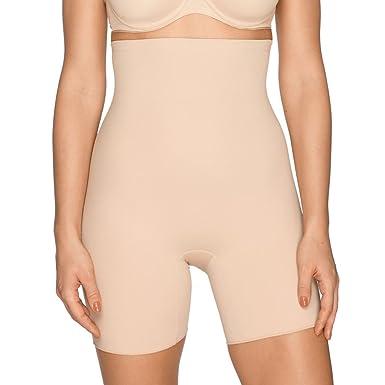 f5c973ebb1 Prima Donna Perle Body Shaper (056-2345) at Amazon Women s Clothing ...