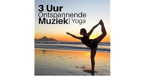 3 Uur Ontspannende Muziek | Yoga de Ontspanningsensemble en ...