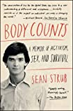 Body Counts: A Memoir of Activism, Sex, and Survival
