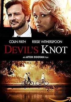 Devils Knot: Movie: Amazon.es: Música