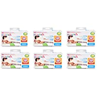 Munchkin A&H Disposable Changing Pad - 60 Pack