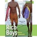 Rich Boys | Jenny O'Connell