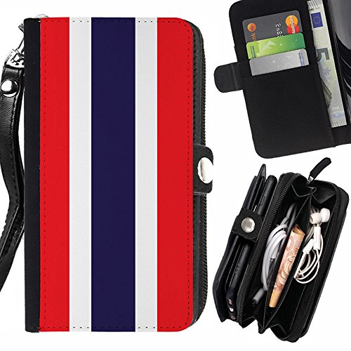 stplus-thailand-thai-flag-wallet-card-holder-with-strap-and-zipper-cover-case-for-samsung-galaxy-exp