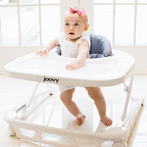 Joovy Spoon Walker, Charcoal,One Size