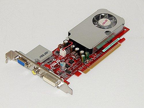 EAX1300HM512 DRIVER FOR PC