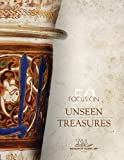 Unseen Treasures, Islamic Treasures Museum Staff, 9992142332