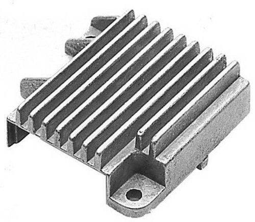 Intermotor 15450 Ignition Module: