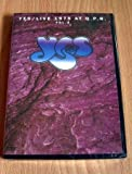 Yes: Live 1975 at Q. P. R., Vol. 2