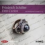 Don Carlos | Friedrich Schiller