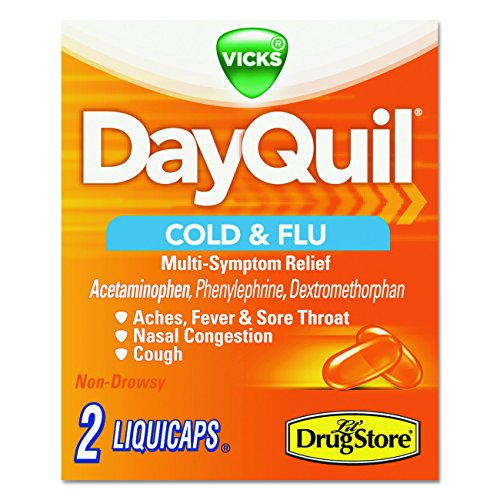 dayquil-lil-97047-severe-cold-and-flu-caplet-daytime-refill-pack-pack-of-40