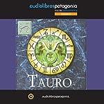 Tauro: Zodiaco | Jaime Hales