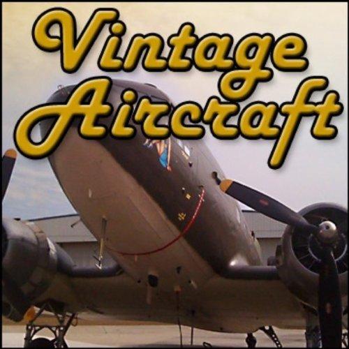 Airplane, Bi Plane - Wwii Waco Upf7 Bi Plane: Single, used for sale  Delivered anywhere in USA