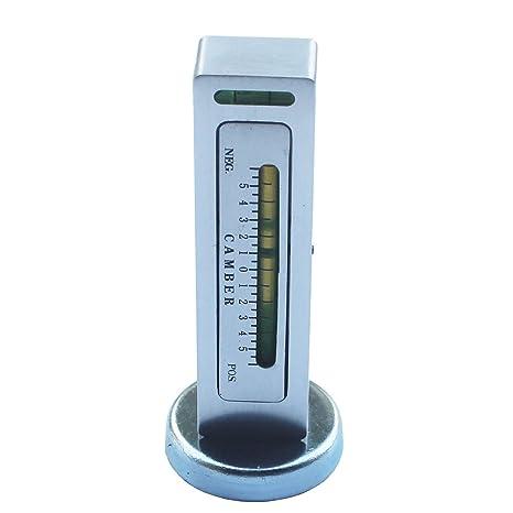 Amazon.com: KIPA - Herramienta magnética ajustable para ...
